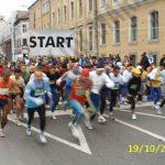 maraton 2003