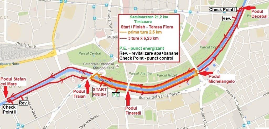 Traseu_semimaraton