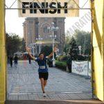 maraton 2008