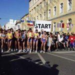 maraton 2002