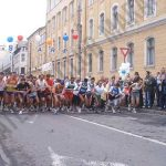 maraton 2004