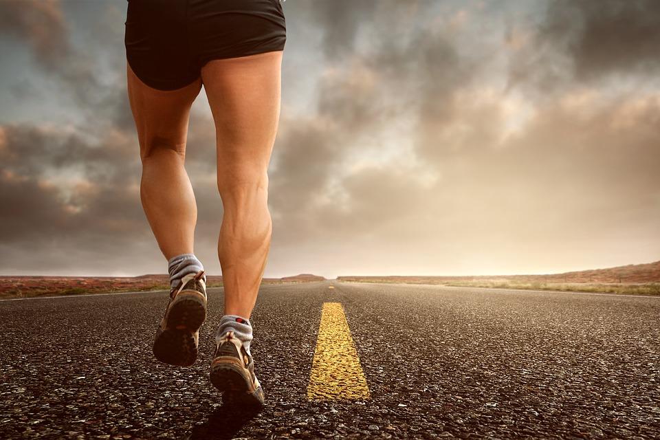 Rezultate Maraton 2016